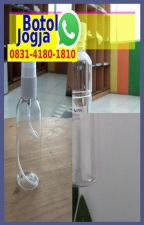 Jual Botol Spray Jogja Terdekat O83I.4I8O.I8IO(WA) by vendor370supplierg
