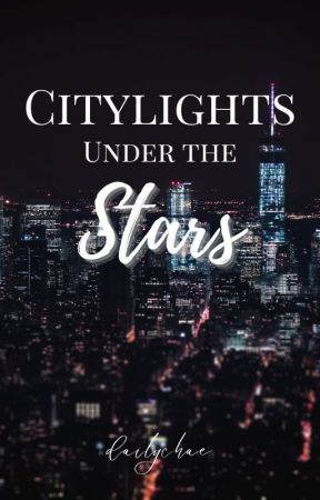 Bright, Rebel, Famous, Perfect by dailychae