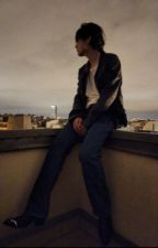 密码 ;  𝗣𝗼𝗹𝗮𝗿𝗿 𝗙𝗶𝗹𝘁𝗲𝗿𝘀 🍃 by yooniepop__