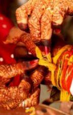 Looking for best puja path & marriage Arya Samaj Mandir in Aligarh by atozmarriage01