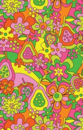 summer of love: apply fic!  (CLOSED) by BowieQueenBeatles