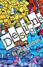 Designs by JudithHolstrom
