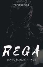 REGA by EkaLiterasi
