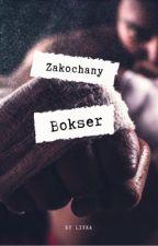Zakochany bokser by Iamlivka