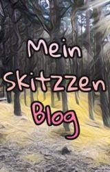 Mein Skizzen  Blog by Yogafreak13