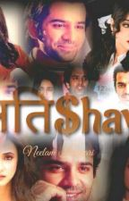 Atishay {अतिशय} ( Extreme) : An Unknown Tale  by Sarun_arshiforever