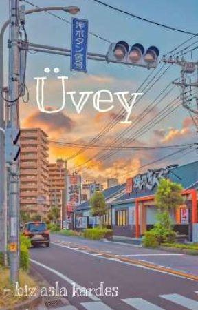 Üvey +18 by Ayzerakr6