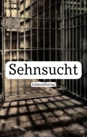 Sehnsucht (dnf oneshot) by lolmsuffering