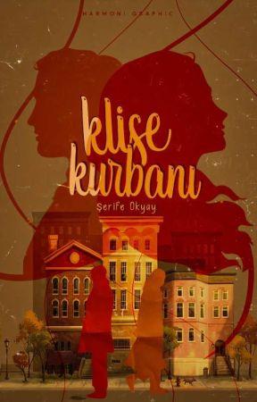 Orenda '21 Gün'  by voirtoutenros