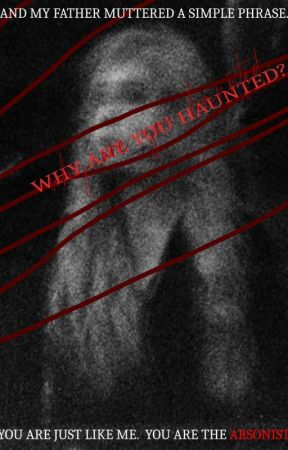 WHY ARE YOU HAUNTED? , stranger things by bidracula