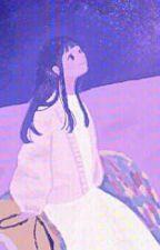 Elation     hxh by Akane_tori