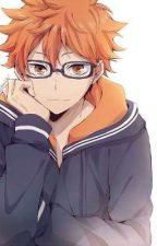 Hinata is smart Tsukihina(not my art just googled) by notherorhim