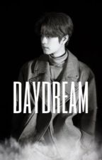 daydream | kim seungmin by socalee