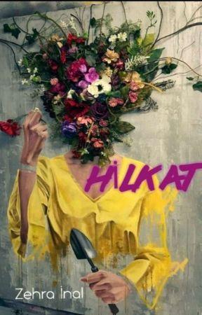 HİLKAT by zehra7233