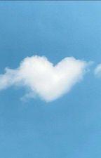 the boy he never noticed   tk by tkcrystal