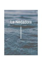 La Nedadora by NurComajoan