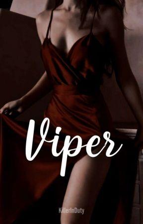 VIPER by KillerInDuty