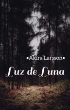 Luz de Luna by TakisLa10