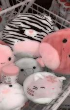 MEANT TO BREAK   TAEKOOK by kvguccibaby