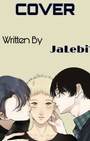 Cover(on going)  by JaLebi1