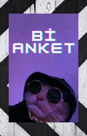 bi anket by drkhearts_