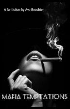 Mafia temptations  by ava-izzy