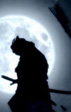 The Masked Slayer (Kocho Shinobu X Male reader) by Animestories4Fun