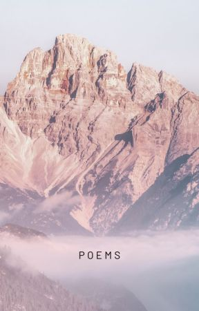 poems by 0st4r4c0r3