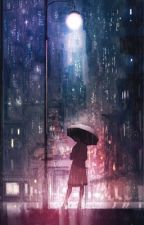 fools in the rain by mmchi00