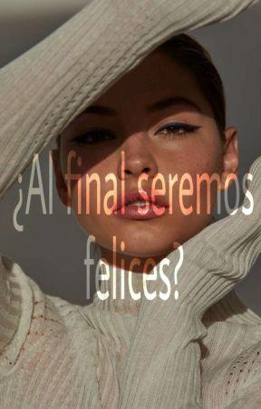 Prohibido +18 (Raquel X Artemis)~Fanfic~ by freymason_follenme