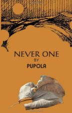 Tuesday: Burgundy's guy friend, Arnold now interviews Pupola by _pupola_