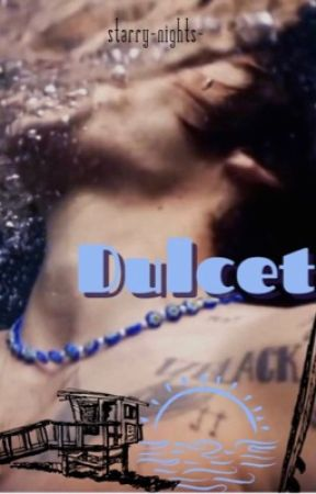 Dulcet [H.S] by starry-nights-
