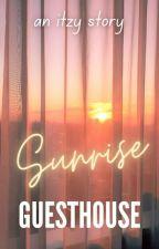 Sunrise Guesthouse: an ITZY story by cinnamonrollryujin