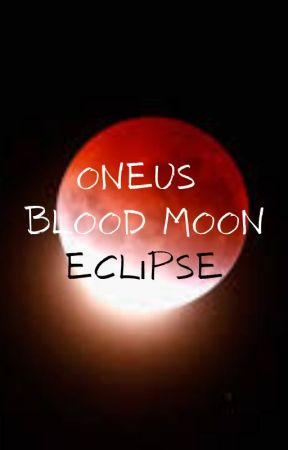 Think About Me NOW (Book 2) - ONEUS - Vampire - 18+ by OneusChamber