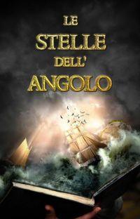 Le Stelle dell'Angolo cover