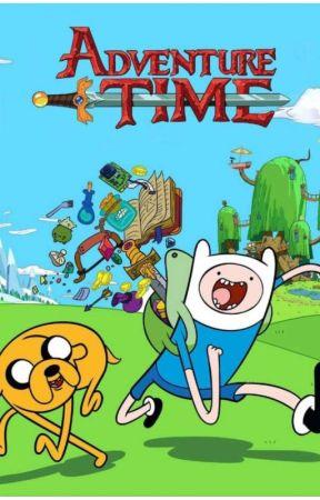 Çizgi Filmler Hakkında by Kitty0003