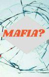 MAFIA?  cover