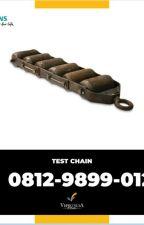 WA: 0812 9899 0121, DISTRIBUTOR RESMI PLC HMI SIEMENS DI INDONESIA KAWASAN INDUS by ariefse62