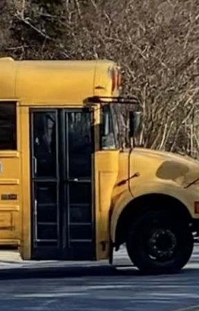 Videos I took of some of the buses I've rode by PerryTheChiweenie