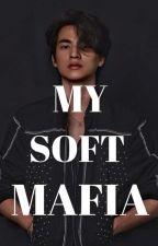 My Soft Mafia  by rame26