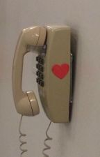 intoxicated   Marcus Baker ᵎ  by astqro