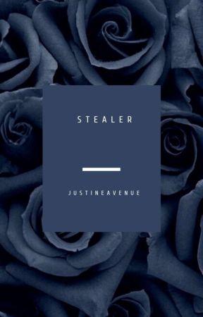 stealer [jookyun] by justineavenue