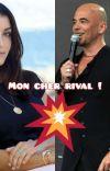 Mon Cher Rivale !  cover