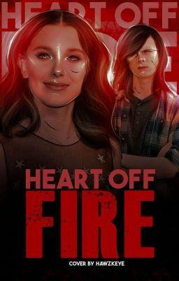 SOBREVIVENTES (TWD) {CARL GRIMES} Carl x s/n