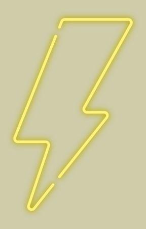 The Electrician by justjazalyn