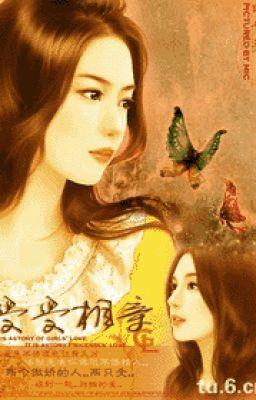 Đọc truyện [BHTT] [Edit] Nữ Nhân Bất Phôi