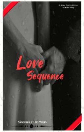 LOVE SEQUENCE by Rey-ssi