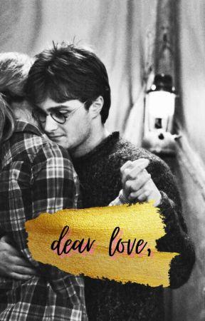 𝐟𝐫𝐞𝐞 𝐰𝐢𝐭𝐡 𝐲𝐨𝐮. by Hogwartsstorypov