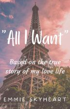 Who to Choose? Melody's Story by Emmie_SkyHeart
