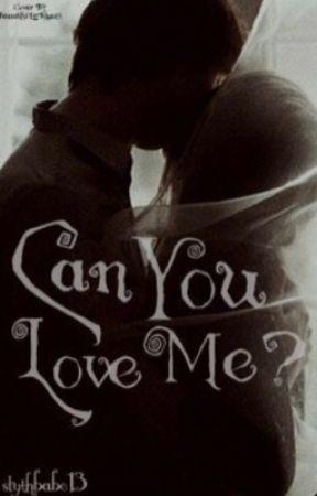 Can You Love Me?(A Draco Malfoy Love Story)//traduzione by tom_sei_bono